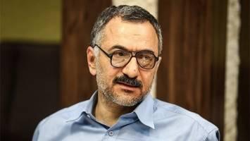 پنج ابرچالشی که اقتصاد ایران را تهدید میکند