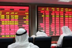 قطر سپردههای دلاری به بانکهای محلی تزریق میکند