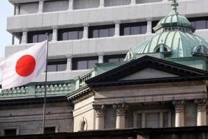 ژاپن باید به محرکهای پولی پایبند باشد