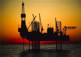 آنتونیو ولا:ایتالیا دانش فنی ازدیاد برداشت نفت رابه ایران می آورد