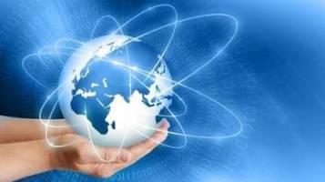 از تغییر تعرفه طرحهای تشویقی تا آمادگی اپراتورها برای ورود به فرابورس