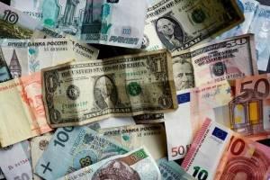 کاهش اندک نرخ دلار