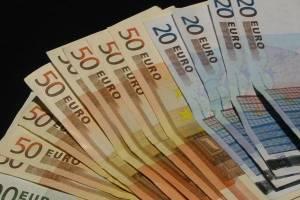 جمهوری چک در حال پیوستن به واحد پول یورو است