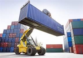 افزایش صادرات کالاهای ایرانی به کنیا و تونس