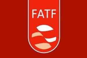 فشار آمریکا و لابی عربی علیه ایران در FATF