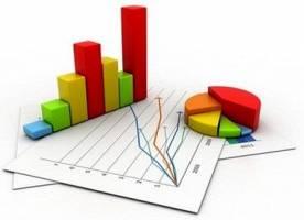 بازدهی سه درصدی آیفکس در بهار امسال