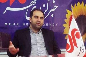 زیر ساخت های خوبی برای حضور سرمایه گذاران در زنجان فراهم است