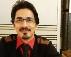 جوانگرایی در خانه معدن زنجان