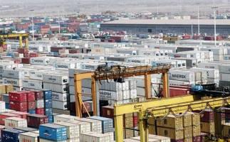 تحقق ۶۰ درصدی بهینهسازی کشاورزی در زنجان