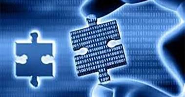 انتقاد از تبلیغات منفی علیه شبکه ملی اطلاعات
