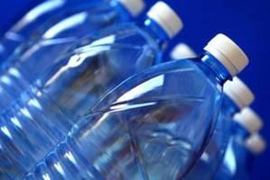 پای آب بستهبندی وارداتی به ایران باز شد