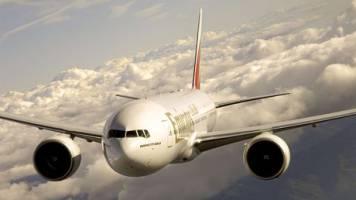 استفاده امارات از اسکنر چهره برای کوتاه کردن صف انتظار مسافران