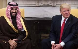 با انتخاب بن سلمان، عربستان علیه ایران تهاجمی تر می شود