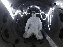 ورود گوگل به صنعت انرژی هستهای
