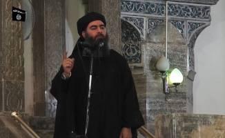 آیا داعش پس از مرگ بغدادی ادامه مییابد؟