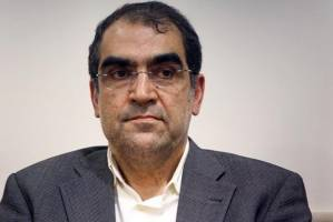 ضرر ۲۷۰۰ میلیارد تومانی وزارت بهداشت از تعرفهگذاری سال ۹۶