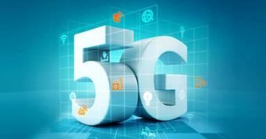 تفاهمنامه اپراتور اول و نوکیا برای پیادهسازی ۵G در ایران