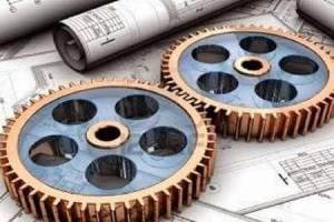 جایگاه ایران در شاخص عملکرد رقابت صنعتی