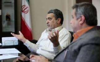 بیوتروریسم درکمین تولیدات ایرانی