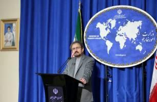 مذاکرات بعدی ایران و کانادا در اوتاوا