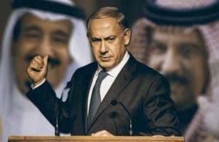 اسرائیل در تلاش برای انجام پروازهای مستقیم از تلآویو به مکه