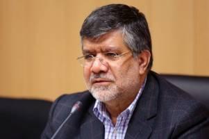 خبر خوش برای صادرکنندگان کالاهای ایرانی