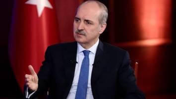 ترکیه از عربستان خواست در مطالباتش از قطر تجدید نظر کند