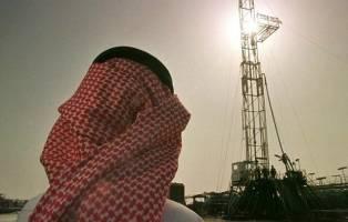 اوپک بیسر و صدا شیرهای نفت را باز کرد/بازار به کدام سو میرود؟