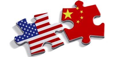 ناکامی چین و آمریکا در حل و فصل اختلافات اقتصادی