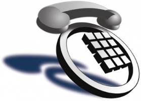 ارتباط تلفنی مشترکان چهارمرکز مخابراتی تهران از روزشنبه مختل می شود
