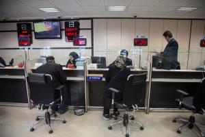 پیشنهادهای پنجگانه شبکه کانونهای تفکر ایران برای اصلاح بانکها