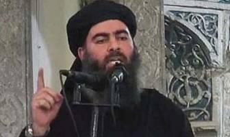 وزیر دفاع امریکا: ابوبکر البغدادی زنده است
