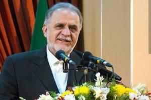 آمادگی ایران برای انتقال تکنولوژی اکتشاف معدنی به افغانستان