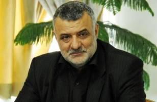 «حجتی» وزیر کشاورزی میماند