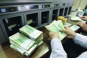 پرونده اعطای وام، در بانکها خاک میخورد