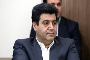 نیاز اقتصاد ایران به تراز بازیگران عمده اقتصادی
