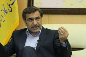 عراق خواهان افزایش واردات گاز از ایران است