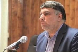 پایتخت و چهار استان دیگر در آستانه خاموشی