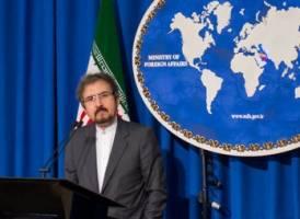 وزارت خارجه در بخش اقتصادی چابکترمیشود