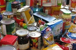 مواد خوراکی قاچاق، آلوده به ویروس و باکتری است