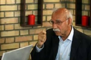 ایران وچالش های بی ثباتی در پاکستان