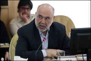 امتناع برخی شرکتهای سعودی از جابجایی ۲۶ هزار زائر ایرانی