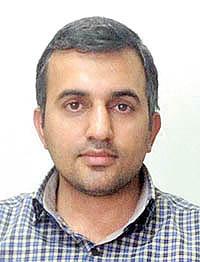 نظام بانکی ایران و طراحی نظم