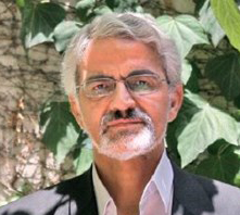 هدایت سازمان برنامه در اقتصاد ایران
