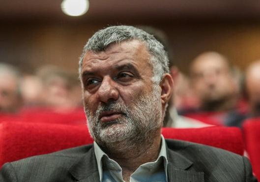 جزئیات دفاعیات محمود حجتی در مجلس
