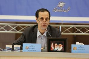 استفاده قطر ایرویز از آسمان ایران پروازهای عبوری را 10 درصد افزایش داد