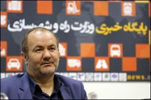 ورود ۹۵ درصد میهمانان مراسم تحلیف از فرودگاه امام خمینی(ره)
