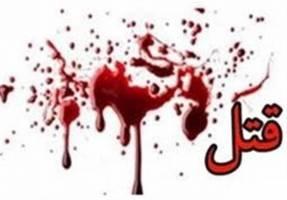 کشف ۲ «سر بریده شده» در اتوبان شیخ بهایی