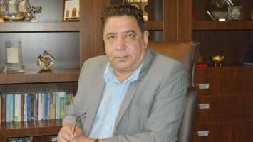 توتال مسیر سرمایهگذاری در صنعت ایرانی را هموار کرد