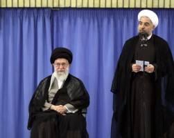 ایران تحمیل انزوا از سوی دشمنان را نمیپذیرد